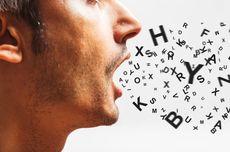 Cegah Penularan Covid-19, Bicaralah dengan Suara Lembut dan Pelan