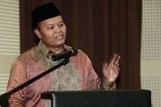 Hidayat Nur Wahid Kagumi Sosok KH Hasyim Muzadi sebagai Tokoh Islam