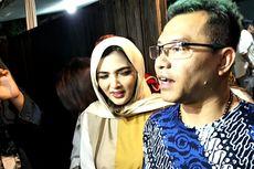 Anang dan Ashanty Kompak Tak Akan Curhat soal Pasangan di Media Sosial