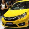 Penjualan Mobil Murah Turun di Oktober 2020, Brio Satya Masih Terlaris