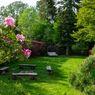 6 Tips Menciptakan Taman yang Berkelanjutan
