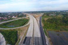 Tol Sentul Selatan-Karawang Barat Beroperasi 2023