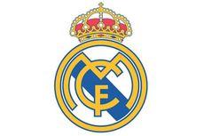 Termasuk Eks Pemain Borneo FC, Ini 11 Pembelian Terburuk Real Madrid