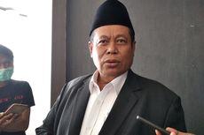 BPKH Subsidi Rp 42,9 Juta untuk Tiap Peserta Ibadah Haji
