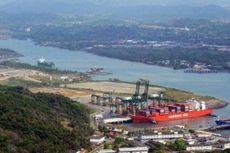 Kapal Korut Ditahan Panama, Kapten Coba Bunuh Diri