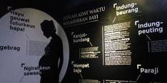 Mau Tahu Pengorbanan Seorang Ibu? Kunjungi Museum Bale Indung Rahayu!