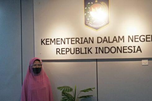Perjalanan Kasus Yaidah, Dipingpong Urus Akta Kematian Anak dari Surabaya ke Jakarta hingga Tuai Reaksi Dirjen Dukcapil