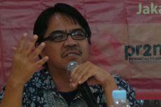 Senin, Sidang Praperadilan Lawan Polisi yang Hentikan Kasus Ade Armando
