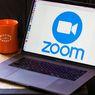 Cara Membuat Breakout Rooms, Ruang Obrolan Tambahan di Zoom