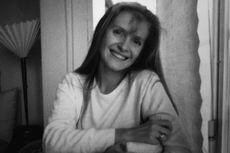 Sinopsis Sophie: A Murder in West Cork, Kasus Pembunuhan Seorang Produser