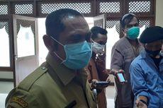 Ada Pedagang Positif Covid-19 Meninggal, Pasar Harjodaksino Solo Tutup 7 Hari