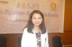 Ini Prestasi Terkini Pecatur Putri Indonesia