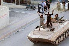 Polisi Denmark Gerebek Penggalangan Dana untuk ISIS