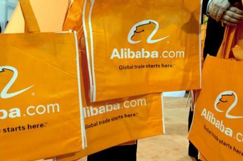 India Larang 43 Lebih Aplikasi dari China termasuk Alibaba, Buntut Insiden Ladakh