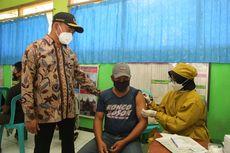 Menko PMK Ingatkan Masyarakat yang Miliki Komorbid Perketat Protokol Kesehatan