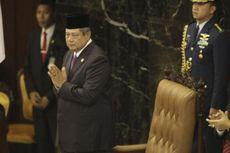 Tim Jokowi-JK: Nota Keuangan SBY Hanya Tonjolkan Keberhasilan Pemerintah
