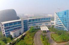 Universitas Multimedia Nusantara Raih Akreditasi A