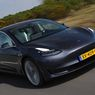 Serius Garap Mobil Listrik, Jokowi Utus Tim Khusus untuk Bertemu Tesla