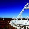 Penemuan yang Mengubah Dunia: Teleskop Radio, Cara Dunia Mengenal Alam Semesta