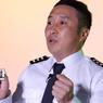 Setelah 30 Kali Gagal, Kim Byung Man Akhirnya Jadi Selebritas Korea Pertama Pemilik Izin Terbang