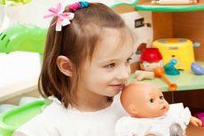 Perhatikan 6 Kriteria Saat Memilih Mainan Anak