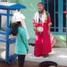 Watak Tokoh pada Drama Kisah Pemulung dan Penjual Bakso, Jawaban Soal TVRI SD 4-6, 4 Juni 2020