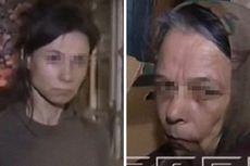 Selama 26 Tahun, Perempuan Ini Dilarang Ibunya Keluar Rumah