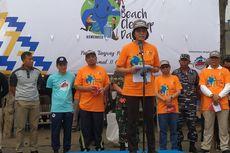 Menkeu: Penerapan Cukai Plastik Tunggu Kepastian dari DPR