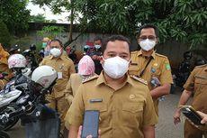 Wali Kota Tangerang: Buat SIKM Gratis, Lapor kalau Ada Oknum