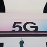 Skor DxOMark Galaxy S10 5G Imbangi Huawei P30 Pro