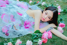 Instagram 5 Artis Korea Ini Pernah Jadi Sasaran Hacker, Termasuk Jennie BLACKPINK