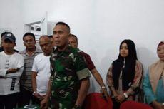 Merasa Diusir dari RS Tentara, Danramil Pindah ke RS Swasta