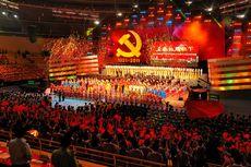 China Larang Kantor Pemerintah Pakai Komputer dan