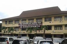 RS Polri: 18 Pegawai JIS Diperiksa Urine dan Fisik