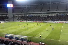Liga 2 Hendak Bergulir, APPI Kecewa Sejumlah Klub Masih Tunggak Gaji Pemain