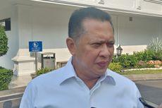 Ketua DPR Ingatkan Jangan Ada Kelangkaan BBM Jelang Puasa dan Lebaran
