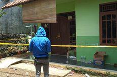Tagih Utang Dibayar Nyawa, Guru Ngaji Tewas Dibunuh Tetangga