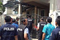 Polisi Periksa Pejabat Kemenperin dalam Kasus Suap di Tanjung Priok
