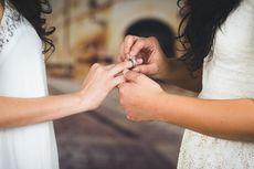 Wanita Ini Jadi Pengangguran Tak Lama Setelah Video Pertunangannya Tersebar
