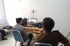 Korupsi Dana Desa, Kades Lamatti Riawang Sinjai Dituntut 4 Tahun Penjara