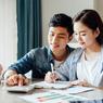 Tips Komunikasi agar Keuangan Tak Jadi Sumber Pertengkaran Pasutri