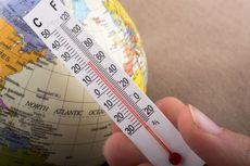 Penemuan yang Mengubah Dunia: Sejarah Termometer Hingga Manfaatnya di Masa Pandemi Covid-19