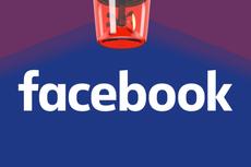 Tulis Komentar di Facebook