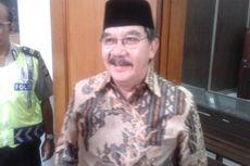 Jika Praperadilan Ditolak, Antasari Akan Minta Perhatian Jokowi