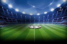 Dampak Virus Corona, Pertandingan Liga Champions Pekan Depan Resmi Ditunda