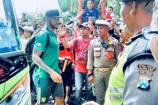 Semifinal Piala Gubernur Jatim 2020, Susunan Pemain Persebaya Vs Arema FC