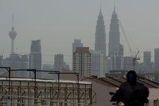 Kabut Asap Dituding Sebabkan Kematian Seorang Wanita Malaysia