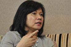 Komisaris Pertamina: Pengganti Karen Diangkat Pemerintah Baru