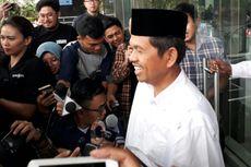 Datangi KPK, Dedi Mulyadi Konsultasi Beberapa Kebijakan