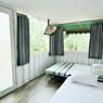 Rekomendasi 5 Hotel Kontainer untuk Libur Akhir Pekan